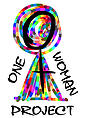One Woman Project logo